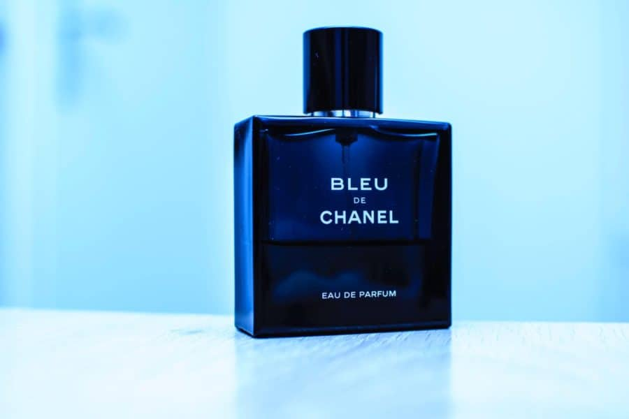 Should You Buy Eau De Toilette Or Eau De Parfum Fragrance Today