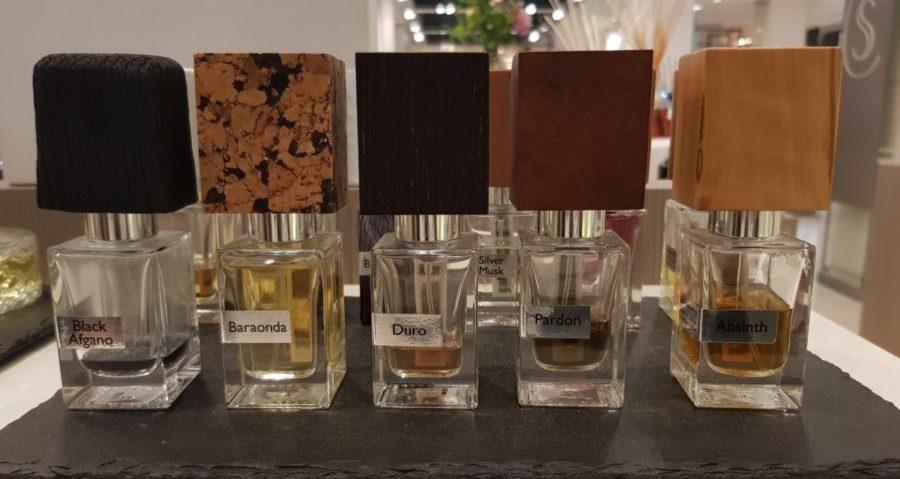6 Best Nasomatto Fragrances For Men – Fragrance Today